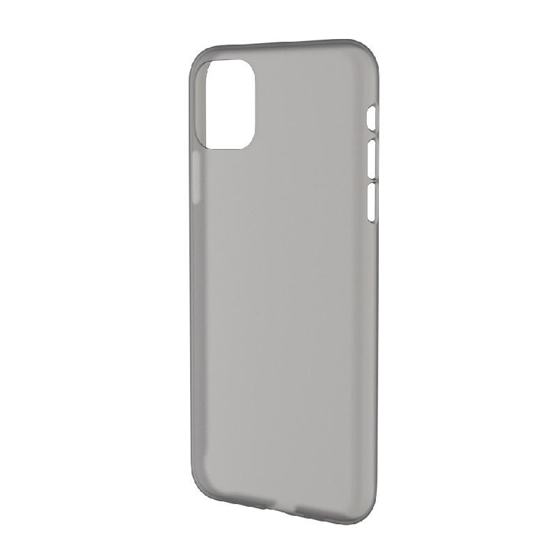 Power Support Air Jacket iPhone 11 Pro Max 保護殻 【行貨保養】