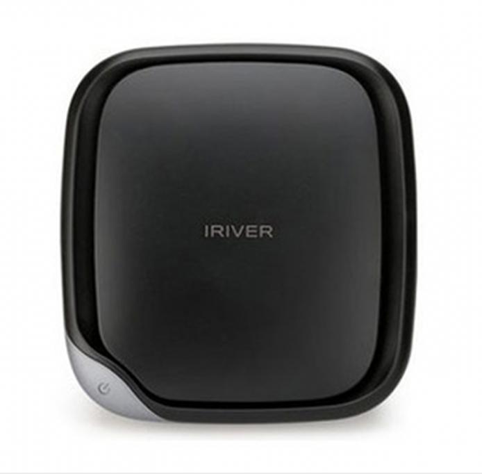 iRiver IAR-C303 車用室內空氣淨化器