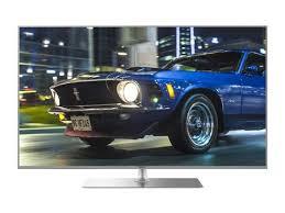 Panasonic 49吋4K LED智能電視 TH-49GX880H