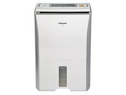 Panasonic 樂聲 27公升ECONAVI智慧節能抗敏抽濕機 F-YCK27H
