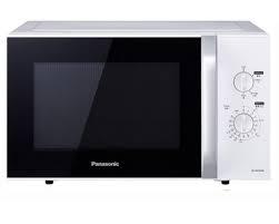 Panasonic 樂聲 NN-SM33H