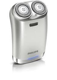 Philips HS198