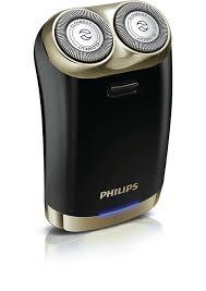 Philips HS199