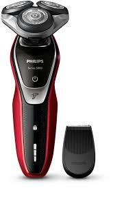 Philips S5340/06