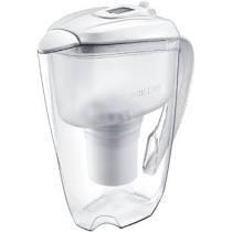 Philips 飛利浦 3L Micro Pure 濾水壺 AWP2920