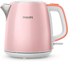 Philips 飛利浦 HD9348/58