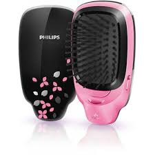 Philips 飛利浦 HP4589