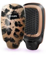 Philips 飛利浦 HP4595/70