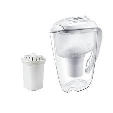 Philips 飛利浦 Micro Pure 濾水壺套裝 (AWP2920 + AWP201)
