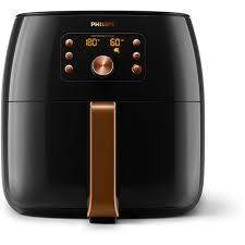 Philips 飛利浦 Premium XXL 健康空氣炸鍋 HD9860/91