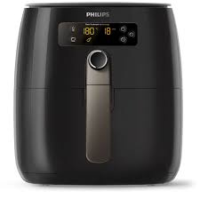 Philips 飛利浦 Premium 健康空氣炸鍋 HD9743/11