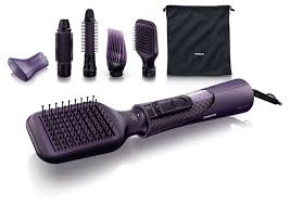 Philips 飛利浦 ProCare Airstyler HP8656