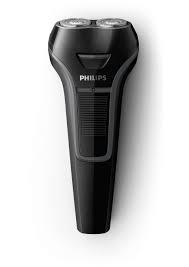 Philips 飛利浦 S106