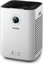 Philips AC5660 飛利浦 Series 500i 空氣清新機