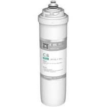 Philips 飛利浦 櫥下型濾水器濾水芯 WP3977 (WP4161 適用)