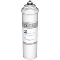 Philips 飛利浦 櫥下型濾水器濾水芯 WP3985 (WP4161,WP4141 適用)