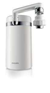 Philips 飛利浦 清純的自來水 Mineral+ HD3802