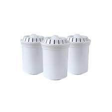 Philips 飛利浦 濾水壺濾芯 (三粒裝) AWP201