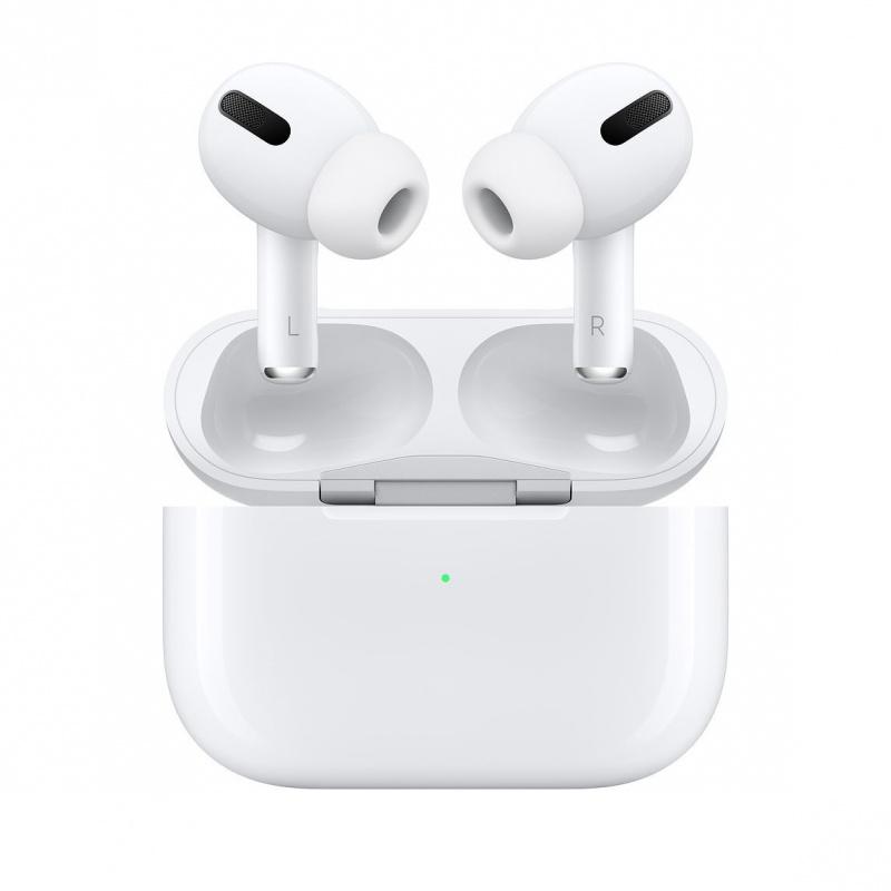 Apple AirPods Pro (香港行貨)