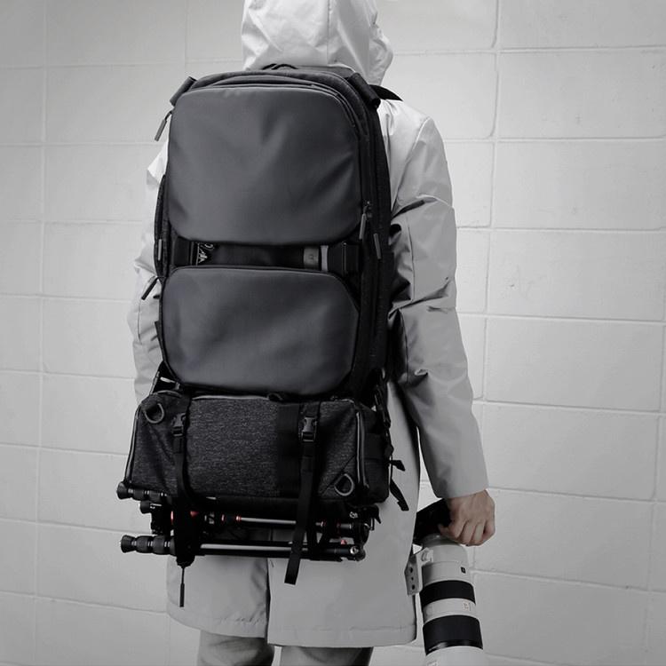 韓國品牌 GIGL Project Nine / PN5M Bag