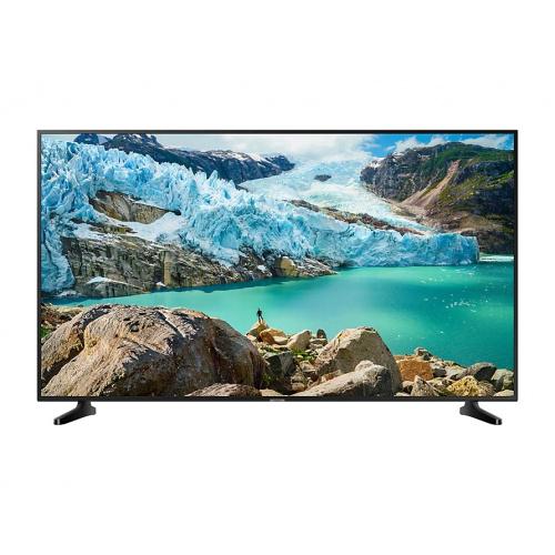 Samsung 49'' 4K HDR10+ Smart TV 智能電視 (UA49RU7080)