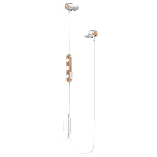 Dearear Joyous II 頸繞式藍芽耳機 [3色]