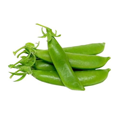 甜豆 [盒裝][約150g]