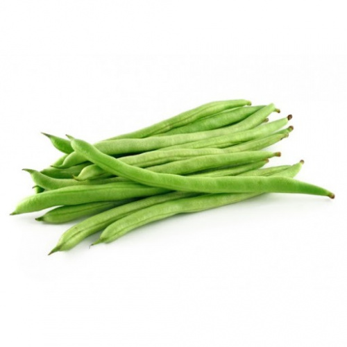 四季豆 [1包]