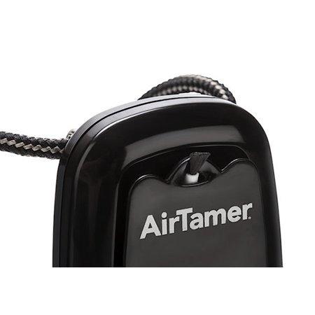 美國 AirTamer A315 負離子便攜空氣淨化機 (4月10日寄出)
