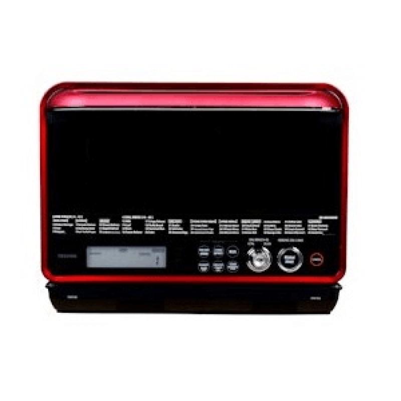 Toshiba 東芝 ER-ND300HK 30公升 蒸氣烤焗水波爐