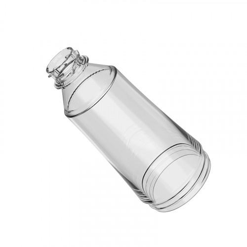 LOHAS SCW33 次氯酸殺菌消毒水製造器
