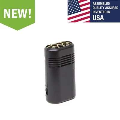 Air Supply® 個人負離子空氣淨化器 AS150MM