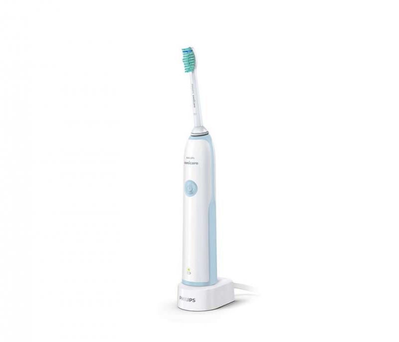 Philips Sonic electric toothbrush HX3215