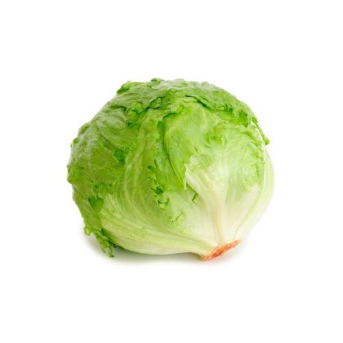 西生菜 [約400g]