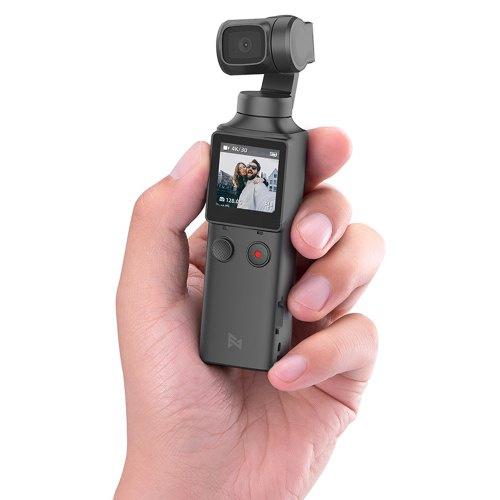 小米 飛米 FIMI PALM 口袋三軸雲台相機