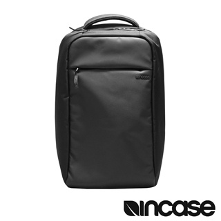 Incase ICON Lite Triple Pack INBP100651