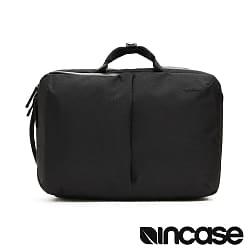 Incase 2 Way Convertible Brief INBP100653