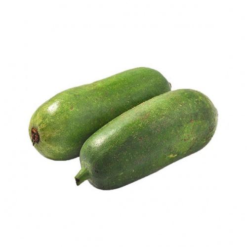 毛瓜[1包2個]
