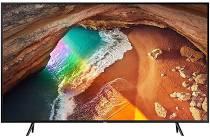 """Samsung 49"""" QLED Flat Smart TV Q60R (QA49Q60RAJXZK)"""