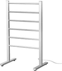 Sharndy ETW78 Electric Clothes Dryer Racks