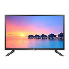 """TCL 24"""" LED TV 24D3100"""