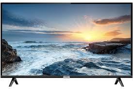 """TCL 40"""" S6500系列 人工智能高清電視 40S6500"""