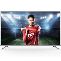 "TCL 43"" P8M Series 4K UHD Android TV 43P8M"