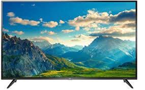 "TCL 50"" 4K UHD TV 超高清電視 (50P65US)"