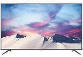 "TCL 55"" P8M系列 4K UHD AI Android 智能電視 55P8M"