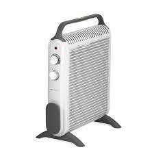 Turbo Italy 對流式暖爐 TMH-18