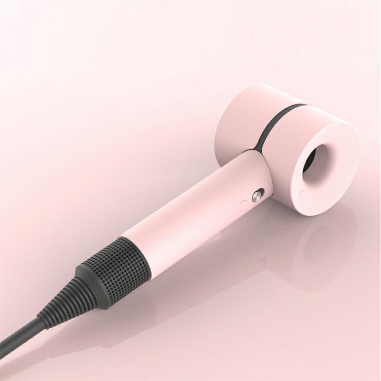 風筒矽膠保護套 HD01 HD02 HD03