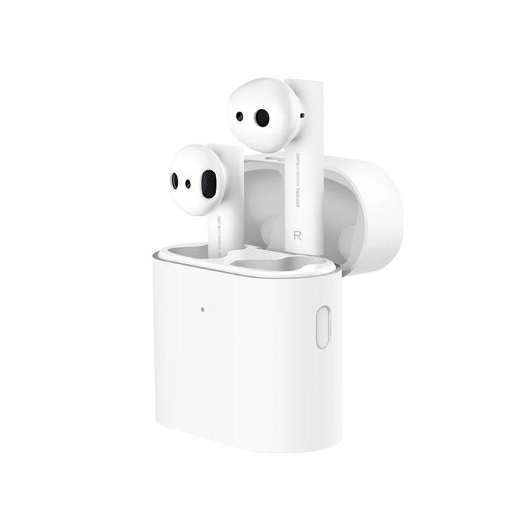 Xiaomi小米 Air 2 真無線藍牙耳機