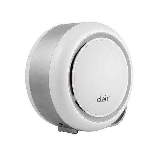韓國 clair R3 Air Purifier 節能空氣淨化機