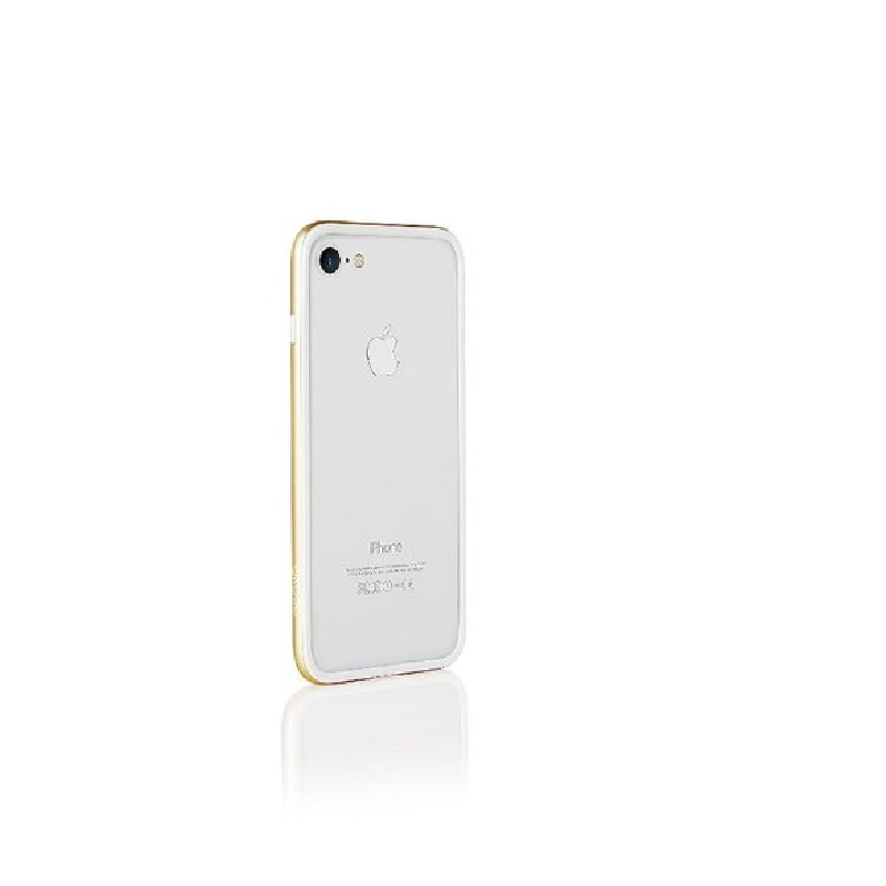 ODOYO Blade Edge Collection for iPhone 7 Plus【行貨保養】